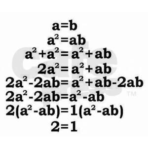 math_genius_mug