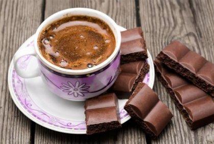 kafa-cokolada
